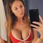 De zomer is bijna voorbij: 30+ lekkere bikinibabes!