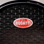 Benjamin Zhang van Business Insider mocht een ritje maken in de Bugatti Chiron