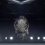 Westeros parodie trailer: wat als Game of Thrones zich af zou spelen in 2017?
