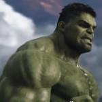 Thor: Ragnarok – International Trailer #2