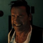 Arnold Schwarzenegger speelt de jolige huurmoordenaar in 'Killing Gunther'