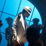 Tijd voor een feestje: Everybody wants to dance!