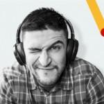 5 slimme financiële tips die elke man eigen zou moeten maken