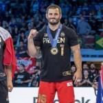 De winnaars en de hoogtepunten van de Reebok CrossFit Games 2017