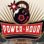 Defqon.1 Weekend Festival: POWER HOUR
