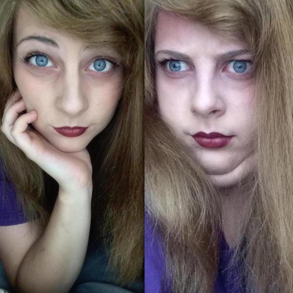 prettyugly (15)