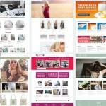 Droom jij van een eigen webshop? Start vandaag nog met Shoppagina.nl!
