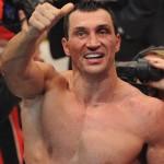 Bokser Wladimir Klitschko gaat met pensioen (en géén rematch tegen Joshua!)