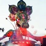 Lekker nagenieten van de festivalzomer met de aftermovie van Tomorrowland 2017