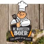 Een absolute aanrader: De Buffetten Boer: échte ambacht op locatie!