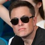 Elon Musk's visie: overal ter wereld binnen 30 minuten kunnen zijn
