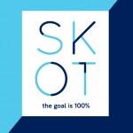 Het nieuwe mannenmodemerk SKOT specialiseert in duurzame overhemden