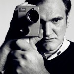 Top 10: Quentin Tarantino Kills