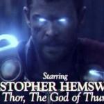 Wat als Thor: Ragnarok in 1987 uit was gekomen?