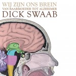 Neurobioloog Dick Swaab is te gast bij de podcast van Eindbazen