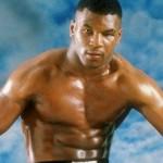 De 50 ruigste stoten van Mike 'Kid Dynamite' Tyson