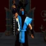Mortal Kombat bestaat 25 jaar: een eerbetoon vol met iconische fatalities