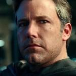 Trailer time: Justice League, Replicas, Pacific Rim 2 en meer!