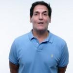 Miljardair Mark Cuban deelt zijn beste tips hoe je rijk(er) kunt worden
