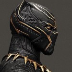 Trailer #1: Marvel's 'Black Panther'