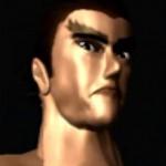 Videogamedunkey gaat los op slechte graphics in videogames