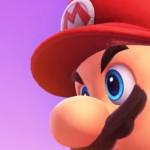 De eerste 20 minuten van Super Mario Odyssey en Wolfenstein 2