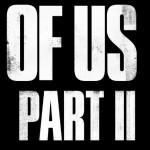 Playstation 4 trailers: The Last of Us 2, God of War en vele meer!