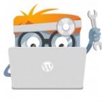 WP Handleiding: 'Wat te doen als je WordPress website gehackt is?'