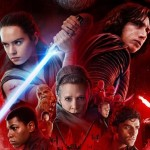 Trailer: Star Wars: The Last Jedi (!)
