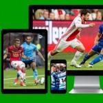 Aanstaande zondag 22 oktober: De Klassieker Feyenoord – Ajax (!)