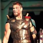 101 interessante feiten over de welbekende dondergod en Marvel-superheld Thor