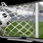 Online.nl & Fox Sports presenteren: Dit zijn de Eredivisie wedstrijden van dit weekend!