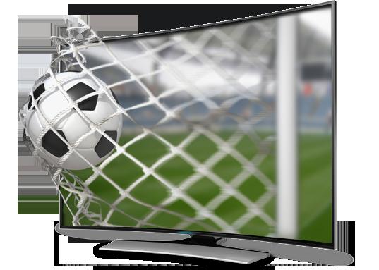 FOXSports_Eredivisie2