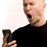 Rudirok doet na hoe animoji's van de iPhone X in het echt zouden klinken