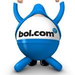 Win 5×50 euro aan waardebonnen van Bol.com  (!)