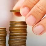 De vijf beste financiële tips die we dankzij het ondernemerschap hebben opgepikt
