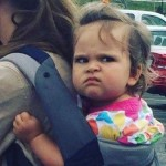 40 redenen om nog héél lang geen kinderen te nemen