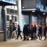 Dit is hoe ze in Finland omgaan met de chaos en gekte van Black Friday