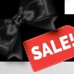 De Black Friday aanbiedingen van herenmodespeciaalzaak Ad Heijne mag je niet missen!