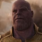 Check hier de allereerste epische trailer van Avengers: Infinity War!