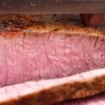 AlmazanKitchen maakt de zeldzame $1000,- 'Godlike Steak' klaar