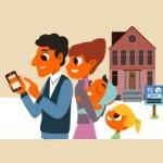 Bereken je maximale hypotheek + 3 handige tips waar je op moet letten voor 2018