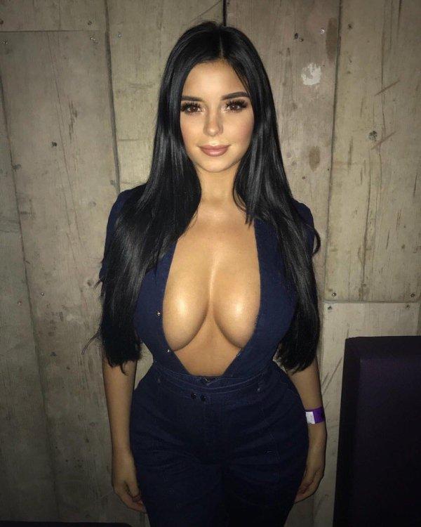 jetsers (32)