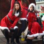 Fijne kerstdagen namens DailyBase.nl!