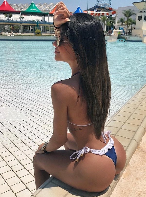 perfect (31)