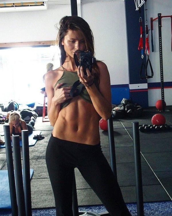 perfect (35)