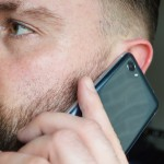 Recensie: de LG Q6 heeft de beste prijs-kwaliteitverhouding in de smartphonemarkt!