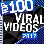 JukinVideo Top 100 Viral Videos of the Year 2017 (#50 tot #26)