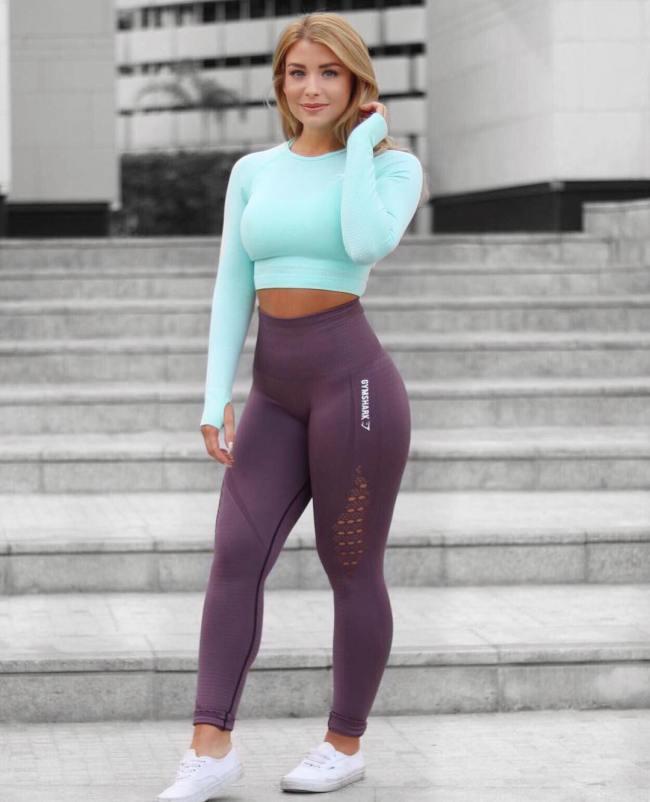 fitgirls (35)