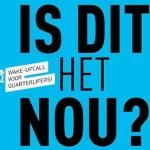 De Eindbazen podcast met Quarterlife-expert Mark Siegenbeek van Heukelom zit vol herkenning